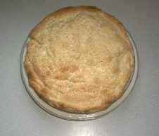 Hot_Apple_Pie.jpg